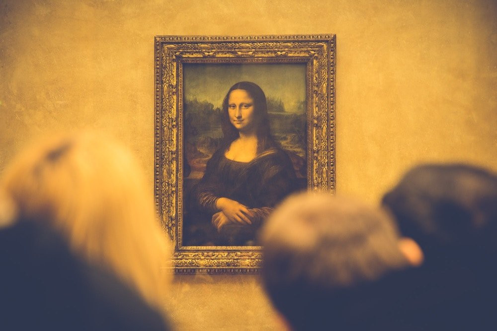 SECRETS OF THE MONALISA.jpg