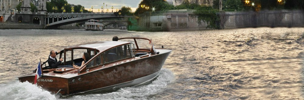 PRIVATE CRUISE ON THE RIVER SEINE banner.jpg