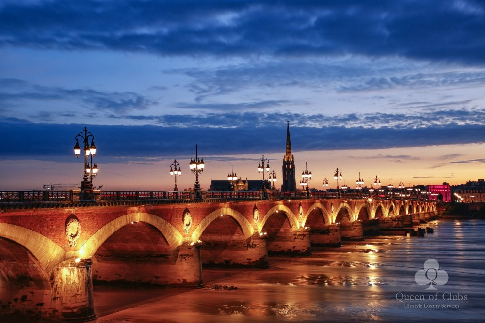 AN EVENING IN BORDEAUX.jpg
