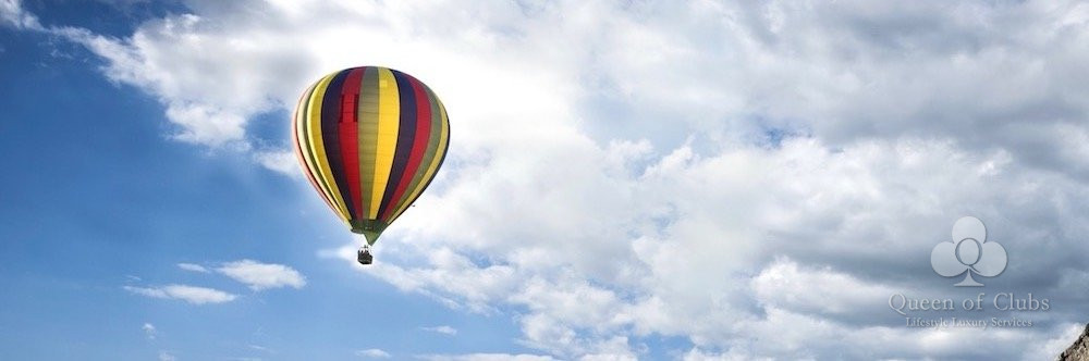 HOT AIR BALLOON OVER SAINT EMILION VINEYARDS banner.jpg