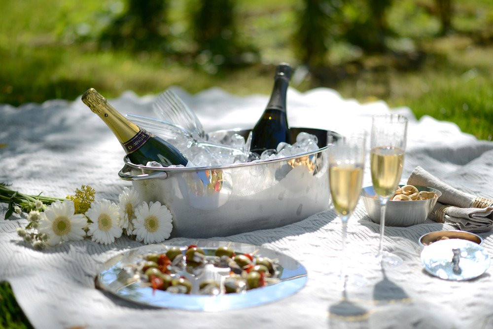 LUXURY PICNIC IN THE GARDENS OF VERSAILLES.jpg