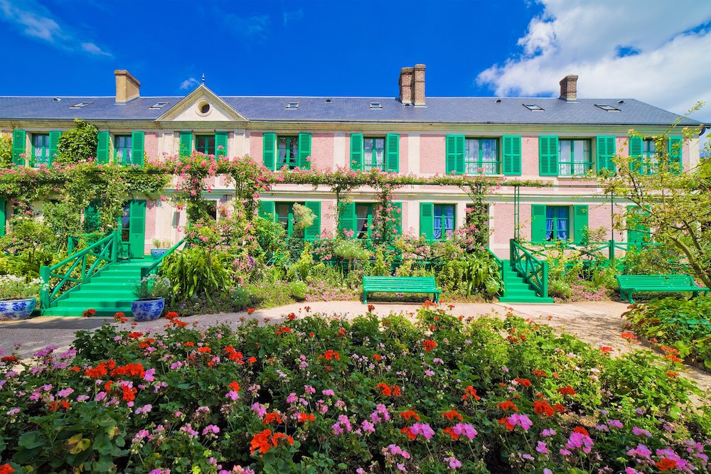BLOSSIMING GIVERNY.jpg