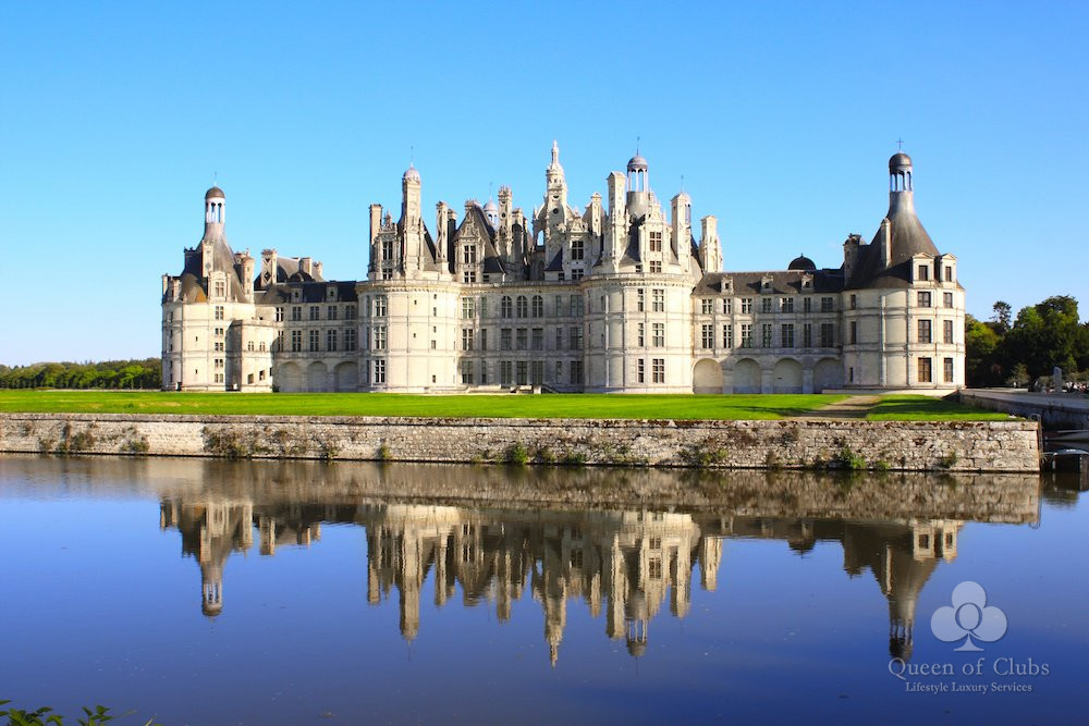 CHATEAU AND WINE OF THE LOIRE VALLEY.jpg