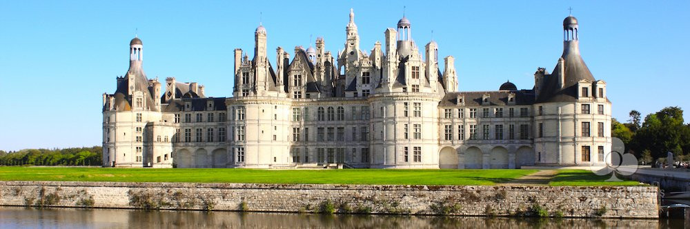 CHATEAU AND WINE OF THE LOIRE VALLEY. Banner.jpg