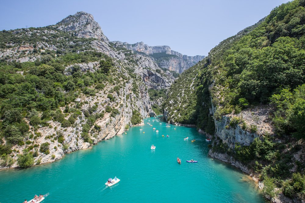 CANYONING THE GORGES DU VERDON.jpg