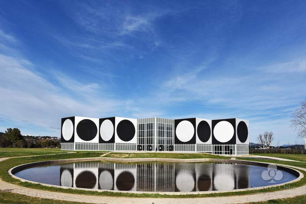 FONDATION VASARELY SCULPTURE.jpg