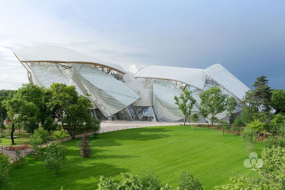 FONDATION LOUIS VUITTON.jpg