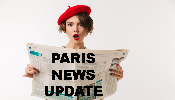 PARIS NEWS UPDATE.jpg