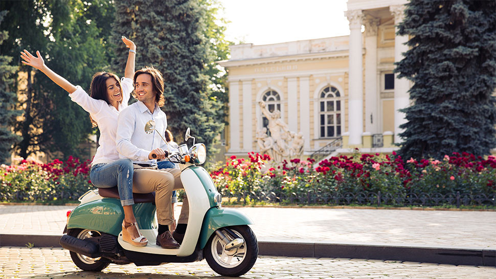 SCOOTER-HIRE-FRANCE.jpg