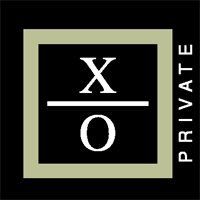 xo-private.png